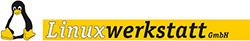 Linuxwerkstatt GmbH